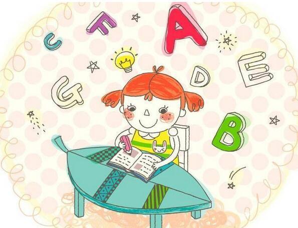 用闹钟督促孩子做作业,有利于孩子快速有效地完成作业。有个孩子在使用闹钟前,做作业的速度相当慢,总是一会儿上厕所,一会儿玩橡皮,20分钟的作业拖一个多小时还不能完成。后来,孩子妈妈想了个主意,她每天根据孩子的作业总量和孩子做作业的效率,帮孩子估算出做作业需要的时间,然后让孩子在写作业之前先上闹钟,闹钟在孩子完成作业的期限前10分钟响。
